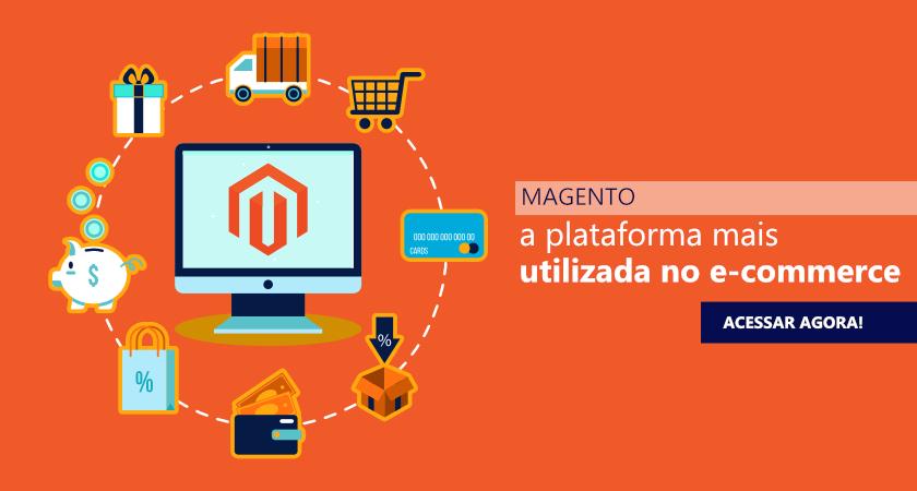 magento-internet-weblink