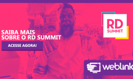 RD Summit – o maior evento de Marketing Digital do Brasil