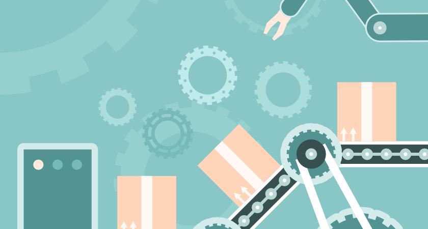 estrategia marketing de conteudo weblink