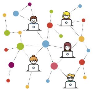 interação-pessoas-weblink