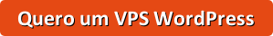 vps-wordpress