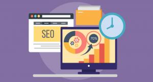 blog-internet-ferramentas-weblink