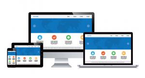 conteúdo-layout-weblink