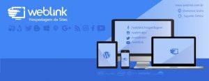 hospedagem-weblink