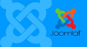 joomla-weblink