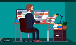 Razões para sua empresa ter um blog como ferramenta de Marketing Digital