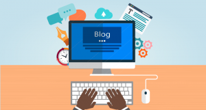 blog-weblink