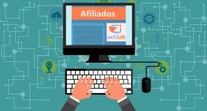 afiliado-weblink