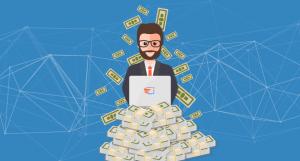 dinheiro-afiliado-weblink