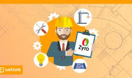 Conheça tudo sobre a ferramenta de construção de sites Zyro