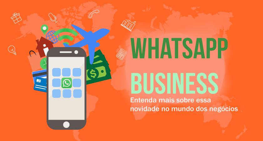 ícones para celular e whatsapp business
