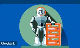 Saiba a importância de um chatbot para o seu negócio