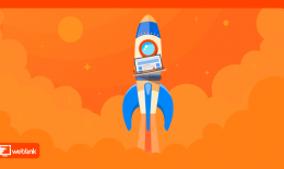 Como uma hospedagem de sites pode ajudar a aproveitar bem o seu público?