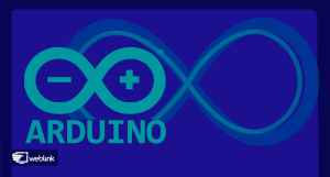 arduino-weblink