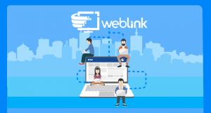 hospedagem-sites-weblink