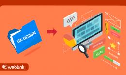 O que é UX Design e por que é importante para o seu negócio