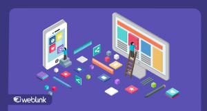design-weblink