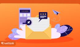 Dicas de Como Criar Um Email Profissional
