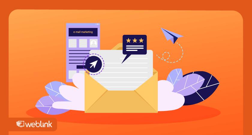 guia para aprender a como criar um email profissional