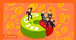 dinheiro-internet-weblink