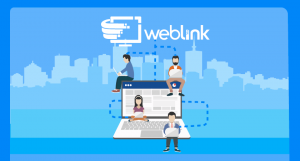 sites-weblink