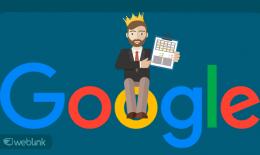 A Influência da Hospedagem de um Site no posicionamento do Google