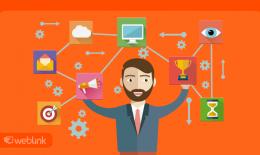 Qual plano de hospedagem de sites escolher antes de criar um projeto?
