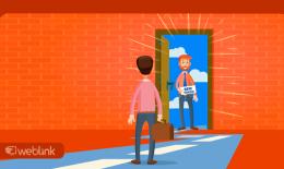 User Onboarding, processo que aumenta a percepção de valor do usuário no software web