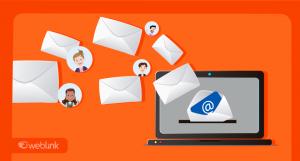 email-weblink