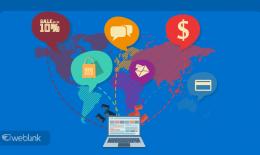 Conheça as vantagens de usar um e-mail profissional