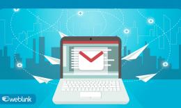 Como proteger o seu domínio de e-mail marketing de bloqueios e baixa reputação