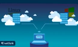 VPS Linux ou Windows: Qual a Melhor Opção para Seu Site?