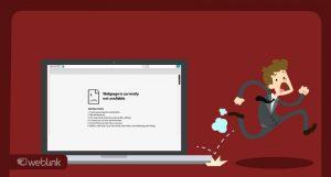 uptime-site-weblink