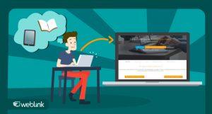 amazon-weblink