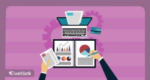 vendas-weblink