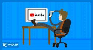 youtube-weblink