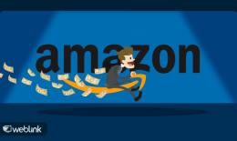Como ganhar dinheiro na Internet com a Amazon