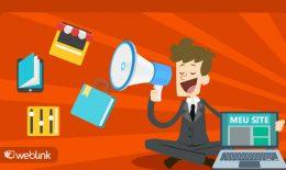 Como ganhar dinheiro na Internet com produtos digitais e infoprodutos