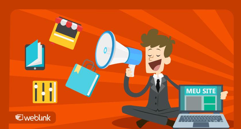 ganhe dinheiro online com infoprodutos e produtos digitais