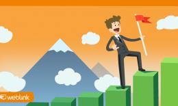 Aprenda a aumentar as vendas de um e-commerce e controlar seu desempenho