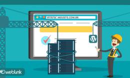 Hospedagem WordPress: saiba como escolher