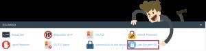 ssl-weblink