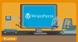 wordpress-hospedagem-weblink