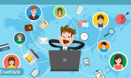 5 estratégias para uma implementação de automação de marketing bem sucedida