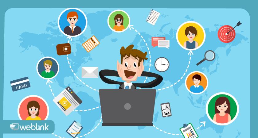 implementação de automação de marketing na sua empresa