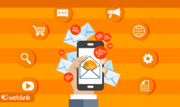 Email Marketing e o relacionamento com a sua base de leads e clientes
