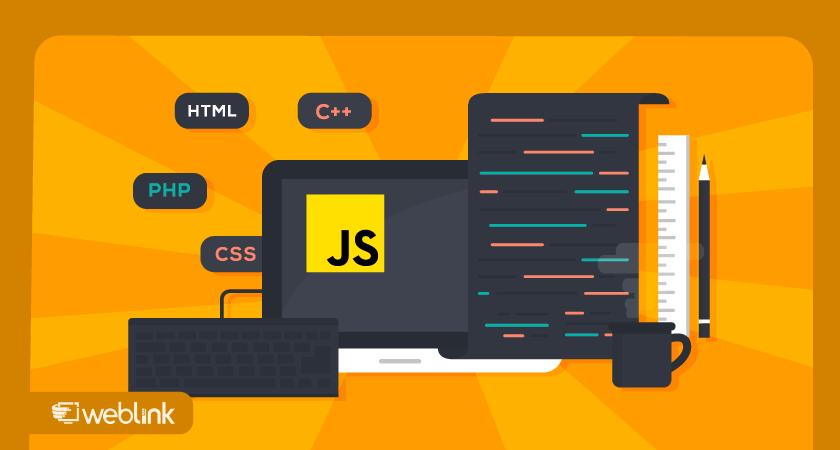 Saiba o que é JavaScript e como essa linguagem de programação surgiu