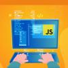guia básico sobre o que é javascript e como funciona