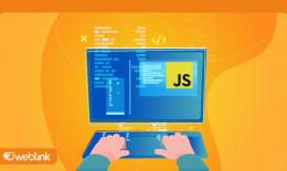 O Que é JavaScript e Como Funciona