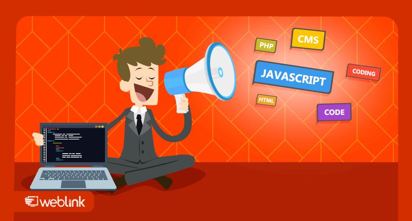 Saiba o que é JavaScript e como funciona essa linguagem de programação